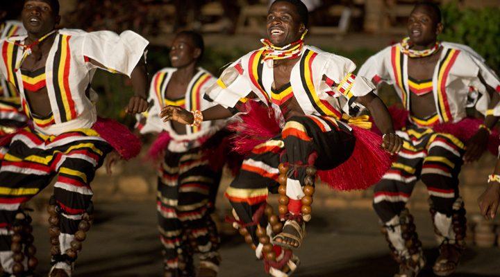 uganda_culture