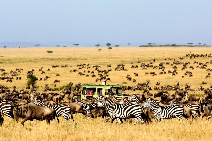 kidepo-valley-national-park-uganda