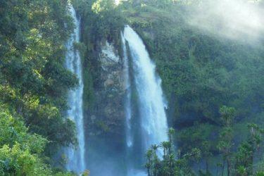 sipi-falls