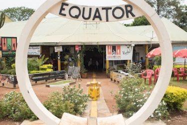 uganda-equator-2016