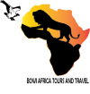 Uganda & Rwanda Safaris | Gorillas | Chimpanzees | Carhire